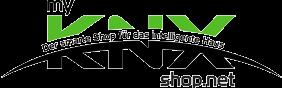 my knx shop